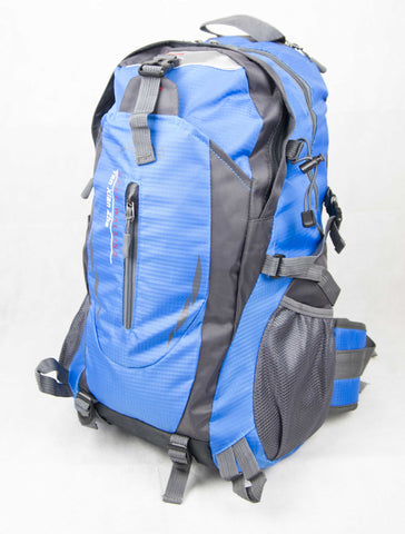 25L Everyday Backpack
