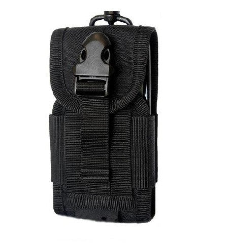 MOLLE Mobile Phone Holder