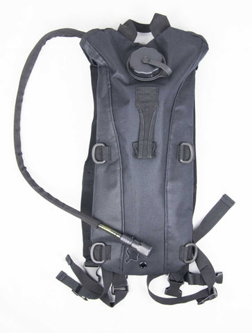MOLLE Style 2.5L Hydration Pack