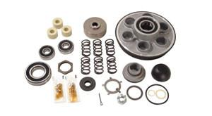 106731  -  FDL Bendix Complete Kit