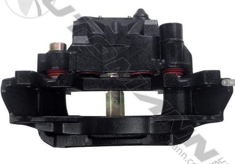 158.802984-Air Disc Brake Caliper with Carrier ADB22X, (product_type), (product_vendor) - Nick's Truck Parts