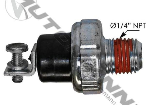 170.14321- LOW PRESSURE SWITCH, (product_type), (product_vendor) - Nick's Truck Parts