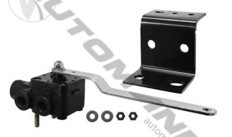 171.H218- Height Control Valve Hendrickson, (product_type), (product_vendor) - Nick's Truck Parts
