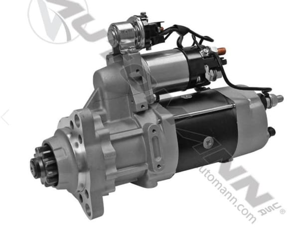178.391211R-Starter 39MT Type Rotatable, (product_type), (product_vendor) - Nick's Truck Parts