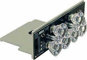 3024639- Middle Take-Down Light