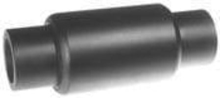 321-243- Hendrickson Bushing, (product_type), (product_vendor) - Nick's Truck Parts