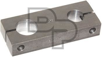 330-339- Volvo Side Bar, (product_type), (product_vendor) - Nick's Truck Parts
