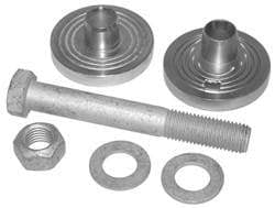 334-1699  -  Hendrickson Type-Alignment Kit, (product_type), (product_vendor) - Nick's Truck Parts