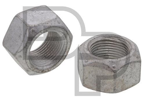 334-193- Lock Nut ( PKG of 2 ), (product_type), (product_vendor) - Nick's Truck Parts