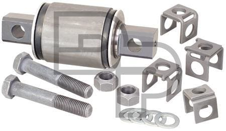 334-1957- Hendrickson Bar Pin Bushing, (product_type), (product_vendor) - Nick's Truck Parts