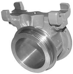 338-1911  -  Volvo Trunnion, (product_type), (product_vendor) - Nick's Truck Parts