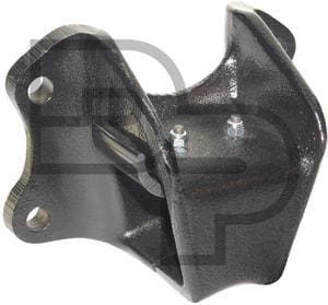 338-1945- Freightliner RH Hanger, (product_type), (product_vendor) - Nick's Truck Parts