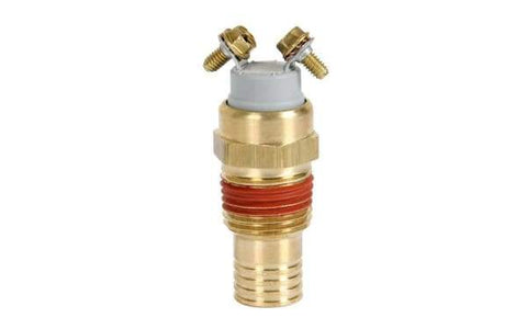 3605-195 Degree Normally Closed Thermal Switch, (product_type), (product_vendor) - Nick's Truck Parts