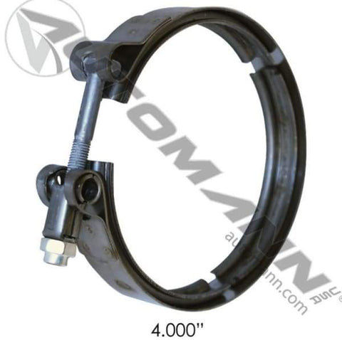 561.29413-V-Band Clamp, (product_type), (product_vendor) - Nick's Truck Parts