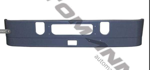 564.62104-Bumper without  Fog Mack, (product_type), (product_vendor) - Nick's Truck Parts