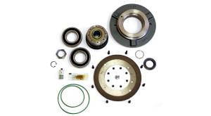 7500HP  -  7.5 inch Fan clutch Kit _ Complete