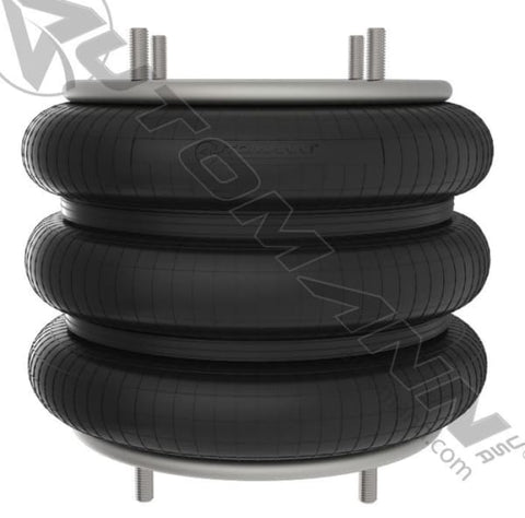 7800-Air Spring-Triple Convoluted, (product_type), (product_vendor) - Nick's Truck Parts