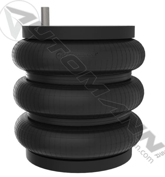 8032 - Air Spring - Triple Convoluted, (product_type), (product_vendor) - Nick's Truck Parts