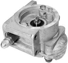 Buyers-1306015-Meyer/Diamond  in.Ain. Solenoid 3/8in. Stem, (product_type), (product_vendor) - Nick's Truck Parts