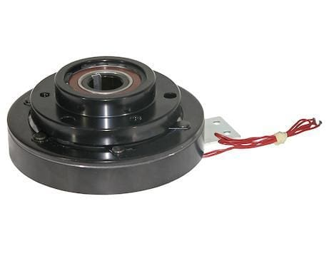 Buyers-1401150-SAM Universal Clutch Assembly With 1 Inch Shaft, (product_type), (product_vendor) - Nick's Truck Parts
