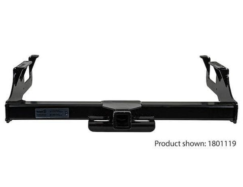 Buyers-1801119-Class 5 Hitch With 2 Inch Receiver For GM®/Chevy® 2500/3500 Pickup (2011-2019)-No Short Bed, (product_type), (product_vendor) - Nick's Truck Parts