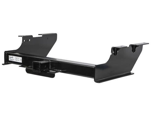 Buyers-1801215-Extended Class 5 Hitch With 2 Inch Receiver For Ford® F-450/F-550 (2011+), (product_type), (product_vendor) - Nick's Truck Parts