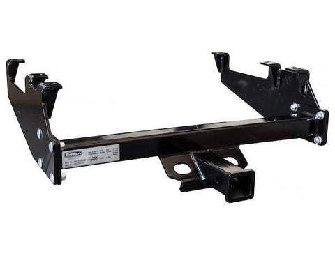 Buyers-1801301-Class 5 Multi-Fit Hitch With 2 Inch Receiver For Dodge®/RAM®/Ford®/GM®/Chevy®, (product_type), (product_vendor) - Nick's Truck Parts