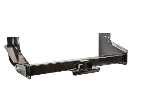 Buyers-1801401-Class 5 Multi-Fit Hitch With 2 Inch Receiver For Ford®/GM®/Chevy® Cutaway Service Bodies, (product_type), (product_vendor) - Nick's Truck Parts