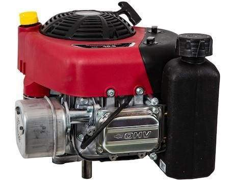 Buyers-3006887-Replacement 10.5 HP Briggs & Stratton Gas Engine, (product_type), (product_vendor) - Nick's Truck Parts