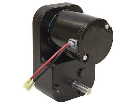 Buyers-3009995-Replacement Auger Gear Motor For SaltDogg® SHPE Series Spreaders, (product_type), (product_vendor) - Nick's Truck Parts