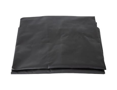 Buyers-3011370-Replacement Tarp For SaltDogg® SHPE0750 Spreader, (product_type), (product_vendor) - Nick's Truck Parts