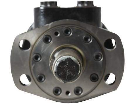 Buyers-3031464-Replacement 4-Bolt 45.6 CIPR Hydraulic Motor, (product_type), (product_vendor) - Nick's Truck Parts