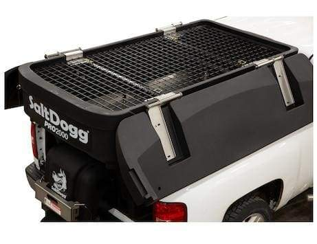 Buyers-3034577-SaltDogg® EZ Lids™, (product_type), (product_vendor) - Nick's Truck Parts