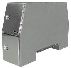 Buyers-BP855524P-55 X 24 X 85  BackPack Toolbox, (product_type), (product_vendor) - Nick's Truck Parts