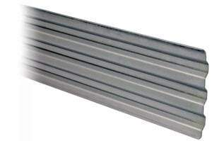 Buyers-LS1665144-Liner Slat-144in., (product_type), (product_vendor) - Nick's Truck Parts