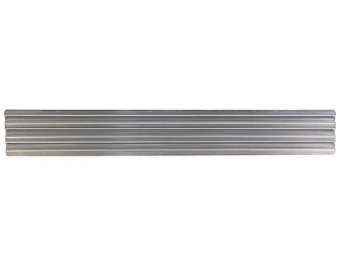 Buyers-LS166590-Liner Slat-90in., (product_type), (product_vendor) - Nick's Truck Parts