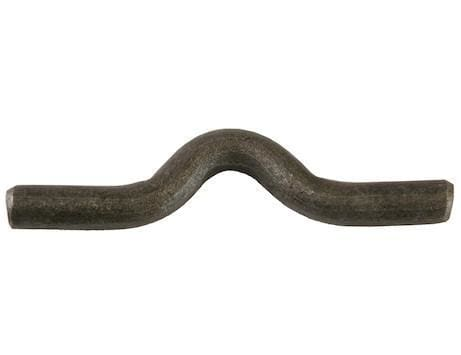 Buyers-SC38B-Safety Chain Clip-3/8 in. Bar, (product_type), (product_vendor) - Nick's Truck Parts
