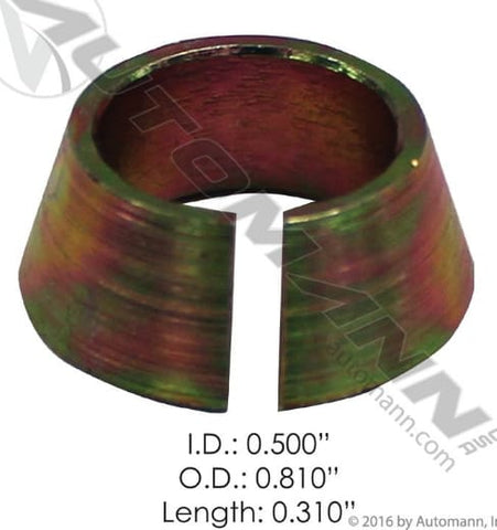 E-5739-Drive Flange Wedge, (product_type), (product_vendor) - Nick's Truck Parts