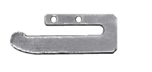 H-BBP1-Chevrolet/GMC U-Shaped Hanger, (product_type), (product_vendor) - Nick's Truck Parts