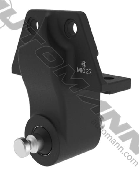 M1027- Mack Hanger with Heavy Frame, (product_type), (product_vendor) - Nick's Truck Parts