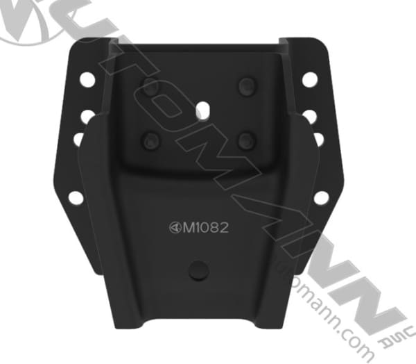 M1082- ICH Hanger, (product_type), (product_vendor) - Nick's Truck Parts
