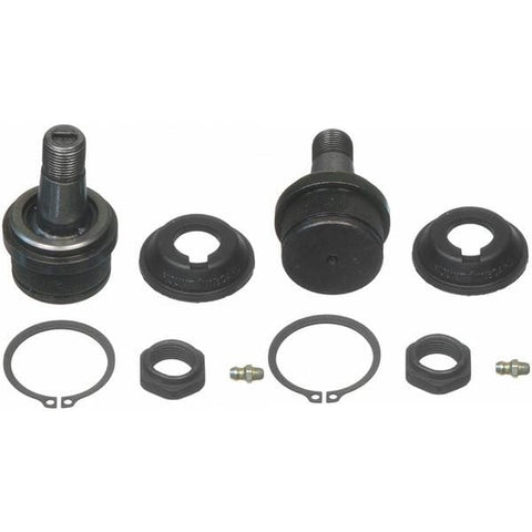 SP9068 - Ford Lower Ball Joint, (product_type), (product_vendor) - Nick's Truck Parts