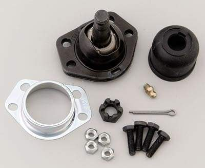 SP9074-Ford Upper Ball Joint, (product_type), (product_vendor) - Nick's Truck Parts