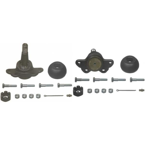 SP9137-GM Upper Ball Joint, (product_type), (product_vendor) - Nick's Truck Parts