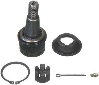 SP9155 -Ford Lower Ball Joint Econoline Van, (product_type), (product_vendor) - Nick's Truck Parts