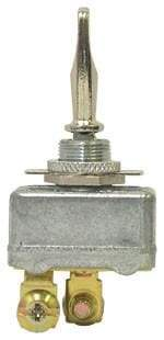Tectran-19-5021*-Toggle Switch-Single Pole-Single Throw, (product_type), (product_vendor) - Nick's Truck Parts