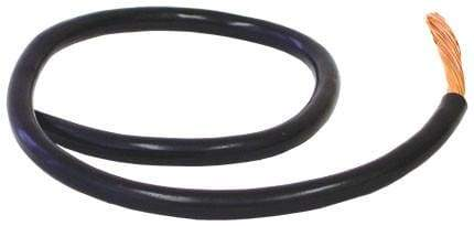 Tectran-703/0A5-Q-Battery/Starter Cable (SGT) (25 Feet), (product_type), (product_vendor) - Nick's Truck Parts