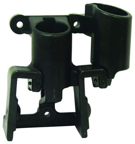 Tectran-9409-2-Hose & Cable Support Accessories, (product_type), (product_vendor) - Nick's Truck Parts