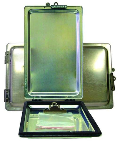 Tectran-9441-Document Holder, (product_type), (product_vendor) - Nick's Truck Parts