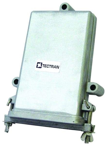 Tectran-9444-Document Holder, (product_type), (product_vendor) - Nick's Truck Parts